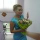Поспелова Екатерина Александровна