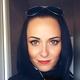 Шатова Ксения Алексеевна