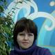 Арсланова Вера Николаевна