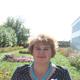 Вайнтруб Наталья Николаевна