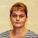 Кирсанова Надежда Николаевна