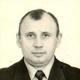 Матюшин Александр Алексеевич