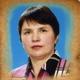 Павлухина Вера Викторовна
