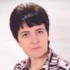 Арцыбашева Ирина Александровна