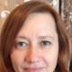 Левандовская Анжела Анатольевна