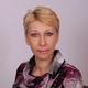 Супрун Лилия Борисовна