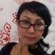 Папилова Татьяна Дмитриевна