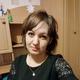 Селюнина Светлана Николаевна
