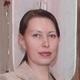 Трибушинина Оксана Валерьевна
