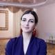 Бельтоева Айна Асланбековна