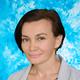 Якимова Анна Владимировна