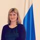 Мельникова Любовь Александровна