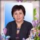 Замшина Ирина Владимировна