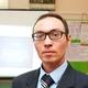 Иксанов Мунир Ишкенович