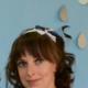 Иванова Ксения Викторовна