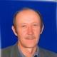 Боровик Андрей Федорович