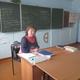 Суменкова Людмила Петровна