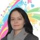 Анна Сергеевна Юрчихина