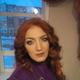 Полозкова Екатерина Валерьевна