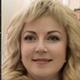 Анюхина Наталья Николаевна