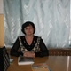 Крылова Татьяна Анатольевна