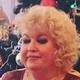 Пряшенкова Марина Александровна