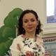 Сабурова Надежда Николаевна