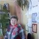Насонова Татьяна Александровна