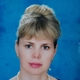 Белоусова Ольга Анатольевна
