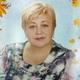 Чернова Любовь Борисовна
