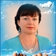 Баталова Оксана Владимировна