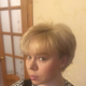 савинова наталья алексеевна