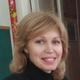 Акименко Юлия Николаевна