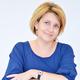 Павлова Лариса Ивановна