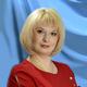 Нарваткина Татьяна Александровна