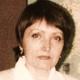Хомчановская Светлана Михайловна