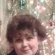 Куличкова Ирина Николаевна