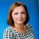 Бибикова Татьяна Николаевна