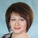Павленко Анжелика Владимировна