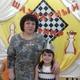 Абдурагимова Зарина Ибрагимовна