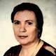 Татьяна Николаевна Туркова