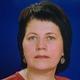 Елена Викторовна Котовенко
