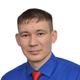 Тимирязев Алексей Германович