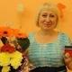 Овчинникова Вера Николаевна