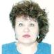 Калашникова Людмила Александровна