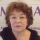 Белкова Светлана Андреевна