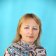 Павлова Татьяна Васильевна