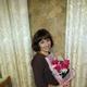 Икрянникова Татьяна Владимировна