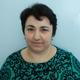 Джабраилова Анжелика Джабраиловна