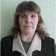 Вандышева Светлана Борисовна
